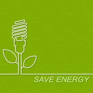 Lighten up – How to radically reduce your energy consumption