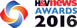 Steve Barry 2016 Judge at H&V News Awards